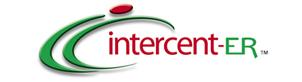 Logo-Intercent-ER