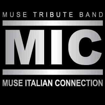 MUSE_n