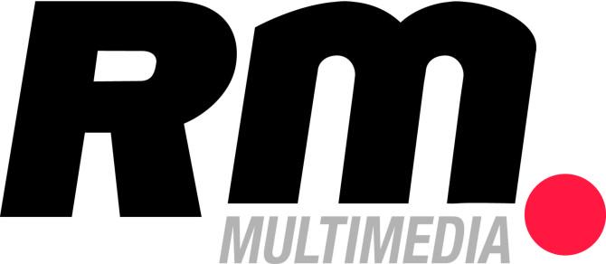 RM-MUTIMEDIA-670x292