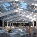WEDDING PLANNER - EVENTS PLANNER