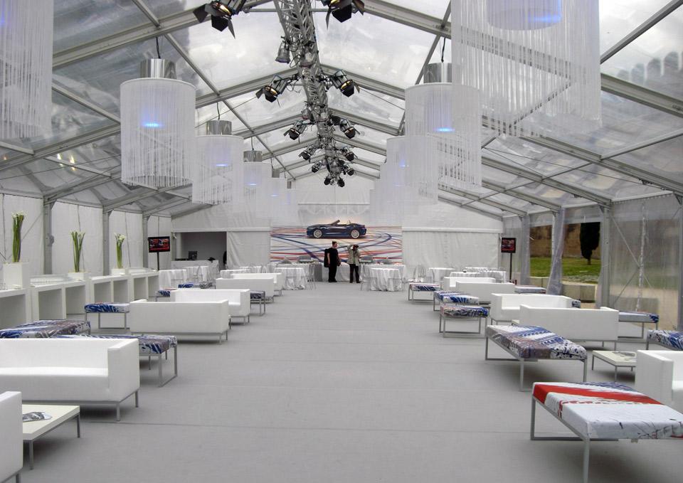 Arredamento Ufficio Wedding Planner : Wedding planner events planner art emotion group bologna