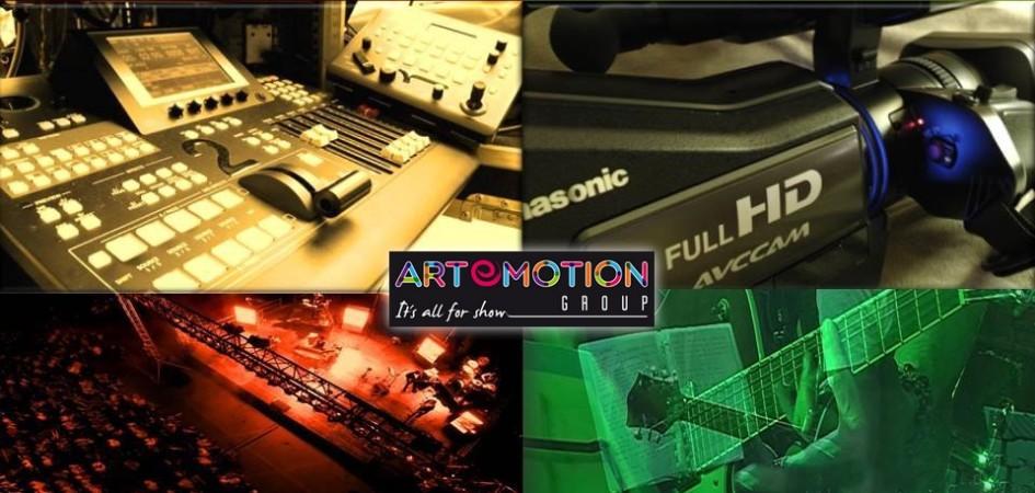 Servizi-Video-Art-Emotion-Group