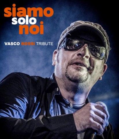 Siamo Solo Noi Vasco Rossi Tribute