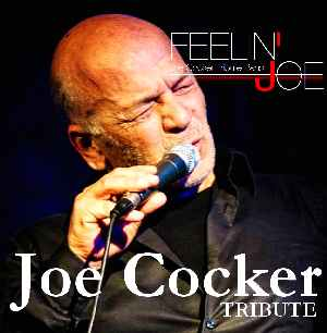 BS JOE-COCKER-TRIBUTE