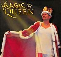 MAGIC-QUEEN-LOGO_n