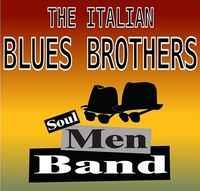 .blues