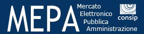 MEPA_tip