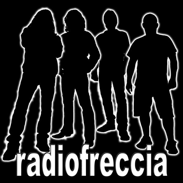 RADIOFRECCIA Ligabue Tribute
