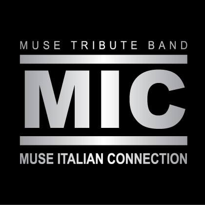 MUSE ITALIAN CONNECTION